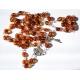 amber rosary