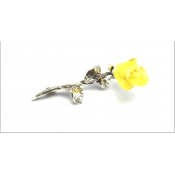 Róża żółta Kod:RCZ3