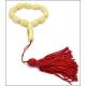 Beczułka różaniec muzułmański kod: RMBm12/18