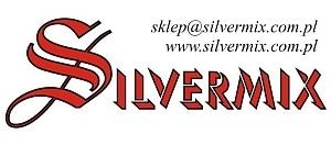 SILVER MIX - sklep jubilerski